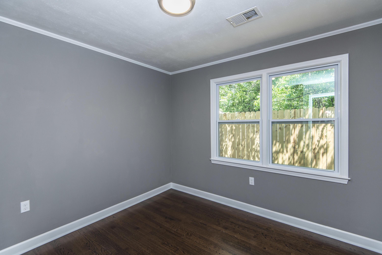 Washington Park Homes For Sale - 1337 5th, Charleston, SC - 16