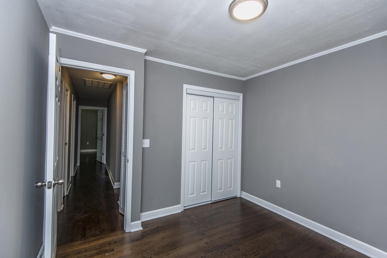Washington Park Homes For Sale - 1337 5th, Charleston, SC - 15