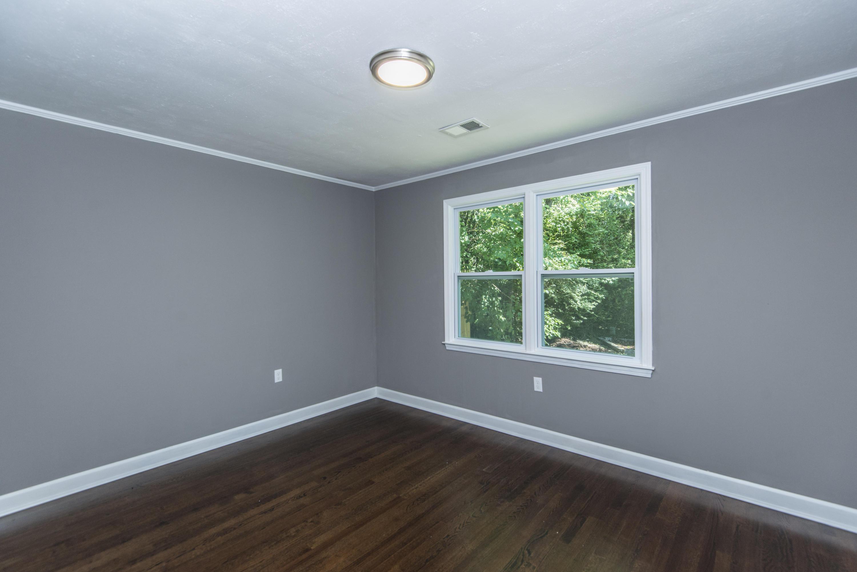 Washington Park Homes For Sale - 1337 5th, Charleston, SC - 14