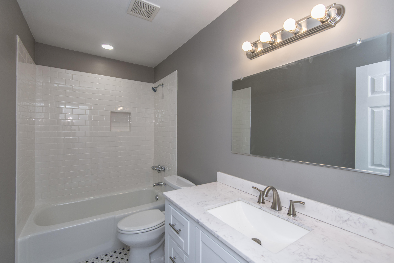 Washington Park Homes For Sale - 1337 5th, Charleston, SC - 11