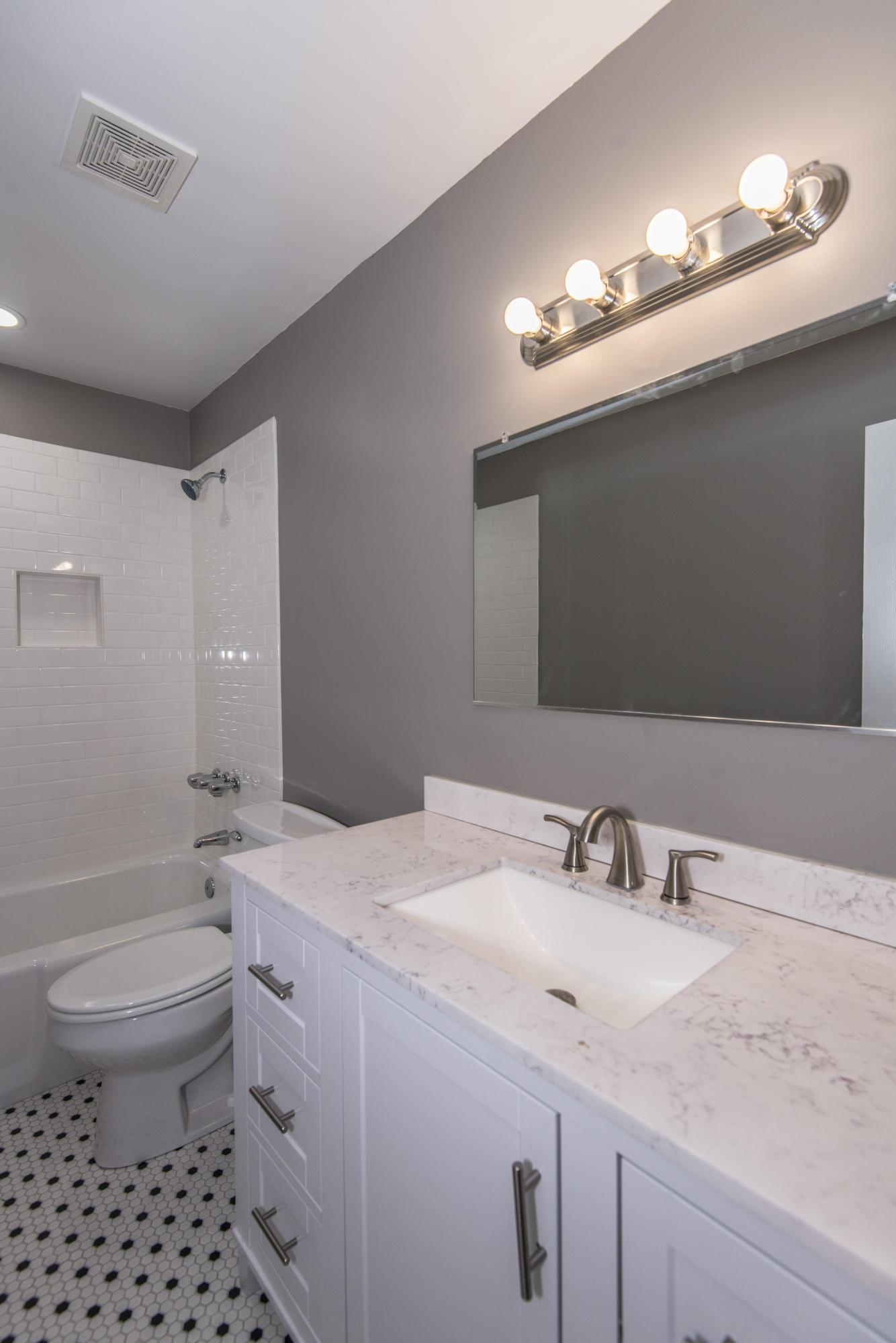 Washington Park Homes For Sale - 1337 5th, Charleston, SC - 12