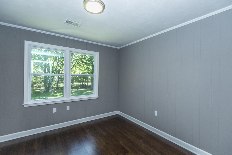 Washington Park Homes For Sale - 1337 5th, Charleston, SC - 9