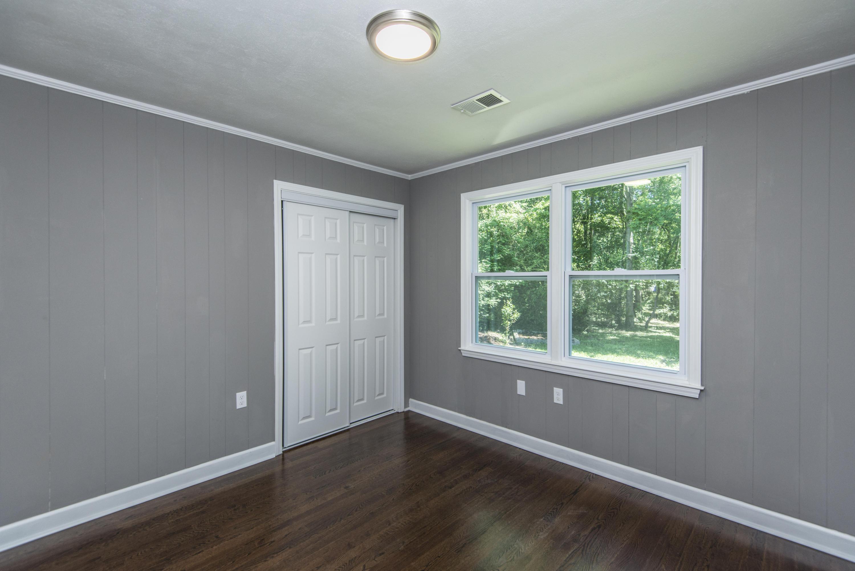 Washington Park Homes For Sale - 1337 5th, Charleston, SC - 10