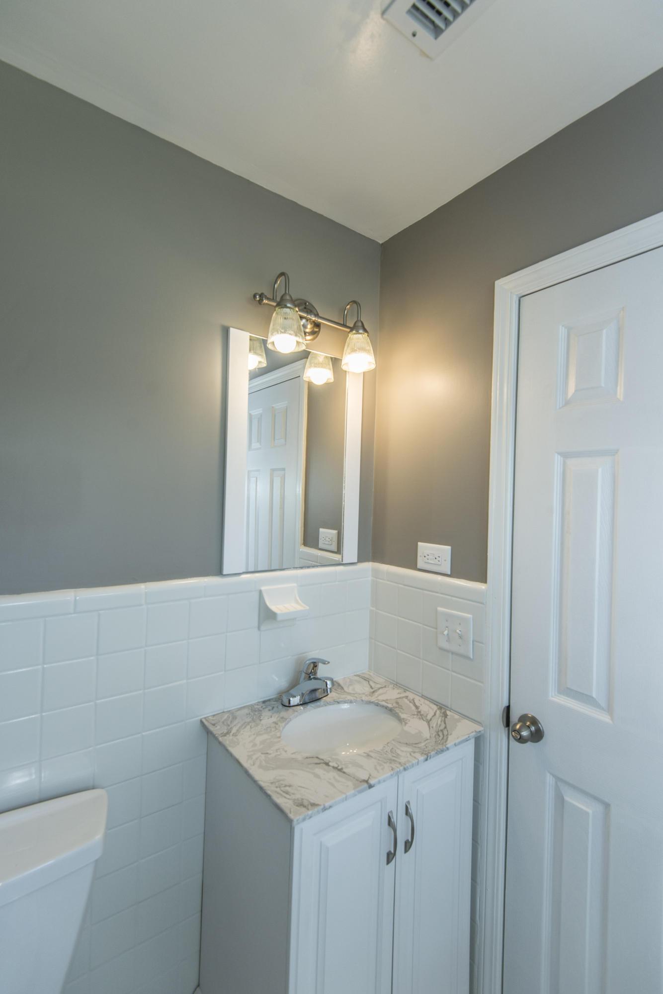 Washington Park Homes For Sale - 1337 5th, Charleston, SC - 3