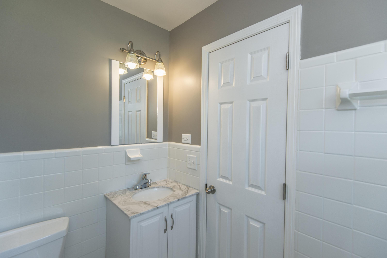 Washington Park Homes For Sale - 1337 5th, Charleston, SC - 4