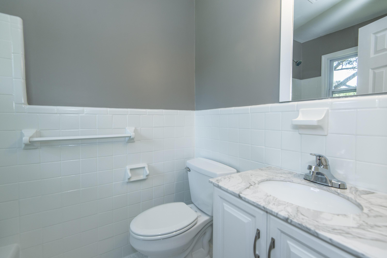 Washington Park Homes For Sale - 1337 5th, Charleston, SC - 8