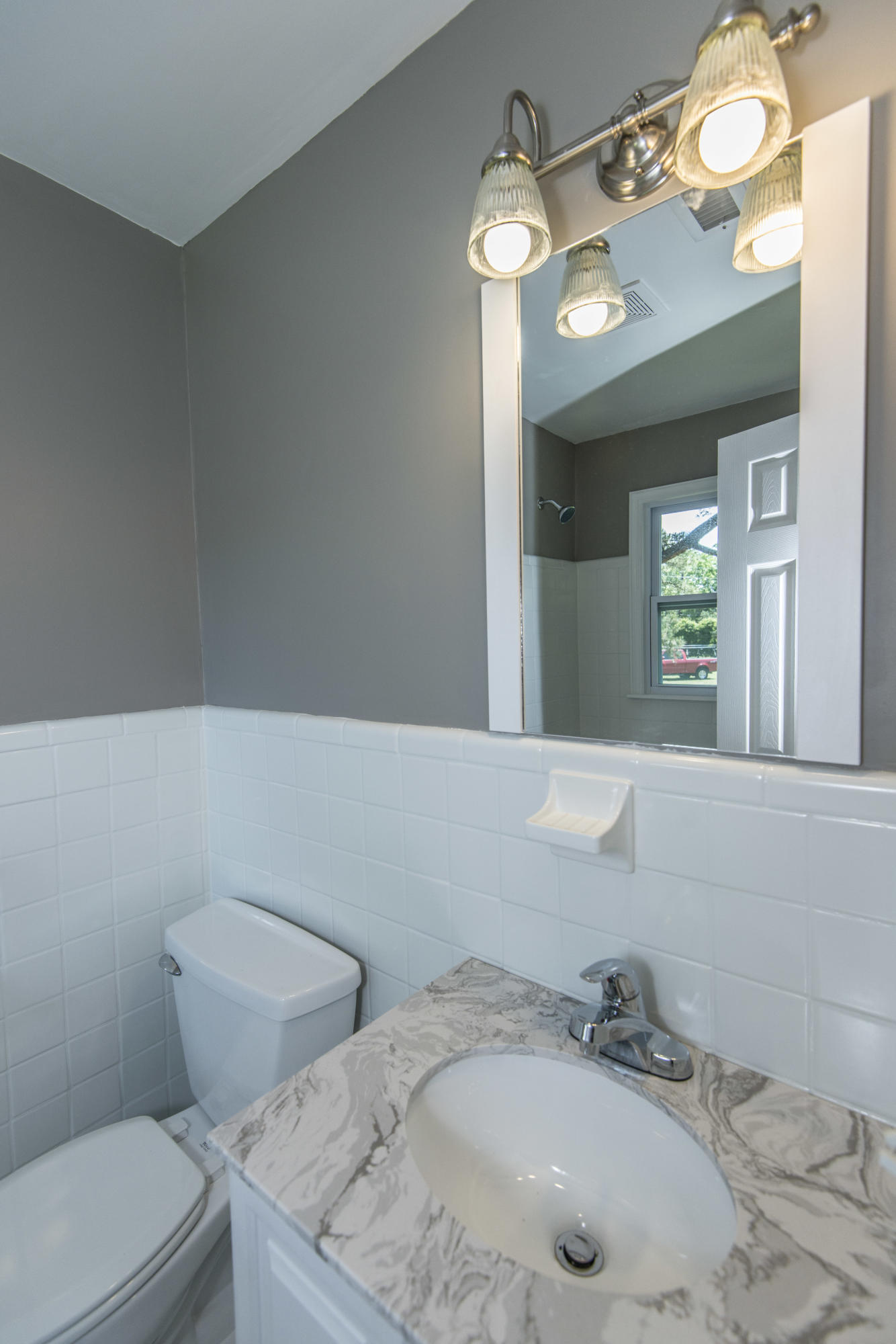 Washington Park Homes For Sale - 1337 5th, Charleston, SC - 5