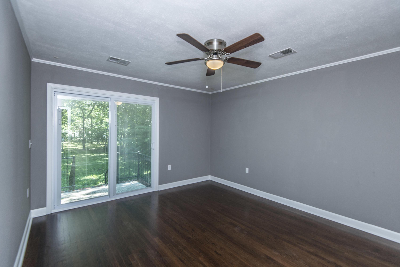 Washington Park Homes For Sale - 1337 5th, Charleston, SC - 7