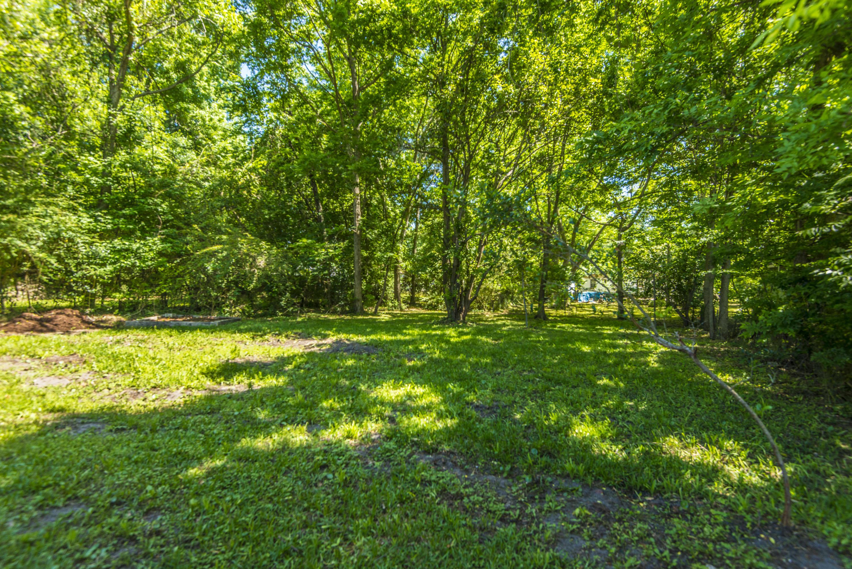 Washington Park Homes For Sale - 1337 5th, Charleston, SC - 2