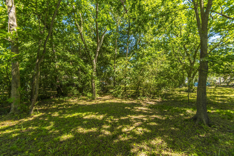 Washington Park Homes For Sale - 1337 5th, Charleston, SC - 0