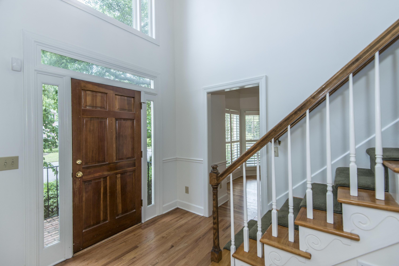 Hidden Lakes Homes For Sale - 1347 Outreach Lane, Mount Pleasant, SC - 40