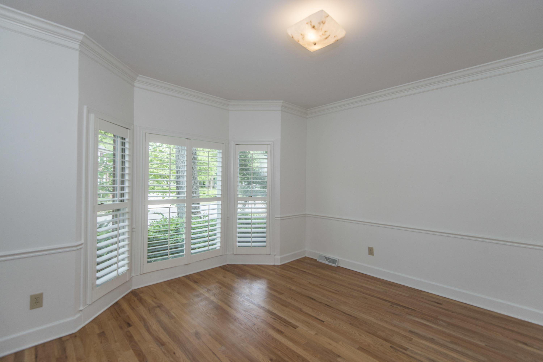 Hidden Lakes Homes For Sale - 1347 Outreach Lane, Mount Pleasant, SC - 3