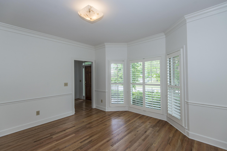 Hidden Lakes Homes For Sale - 1347 Outreach Lane, Mount Pleasant, SC - 34