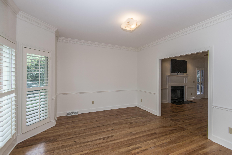 Hidden Lakes Homes For Sale - 1347 Outreach Lane, Mount Pleasant, SC - 2