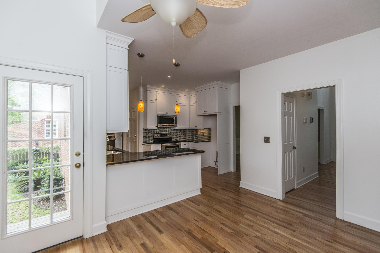 Hidden Lakes Homes For Sale - 1347 Outreach Lane, Mount Pleasant, SC - 54