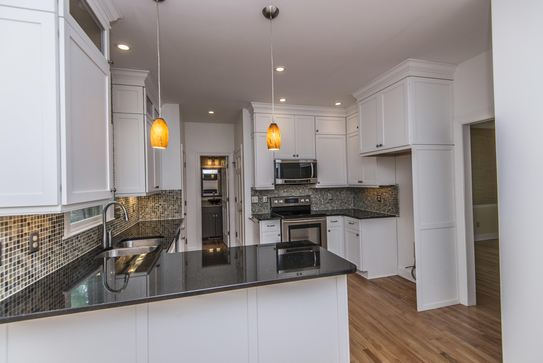Hidden Lakes Homes For Sale - 1347 Outreach Lane, Mount Pleasant, SC - 53