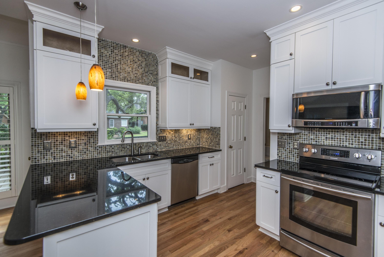 Hidden Lakes Homes For Sale - 1347 Outreach Lane, Mount Pleasant, SC - 51