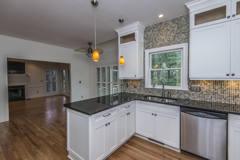 Hidden Lakes Homes For Sale - 1347 Outreach Lane, Mount Pleasant, SC - 50