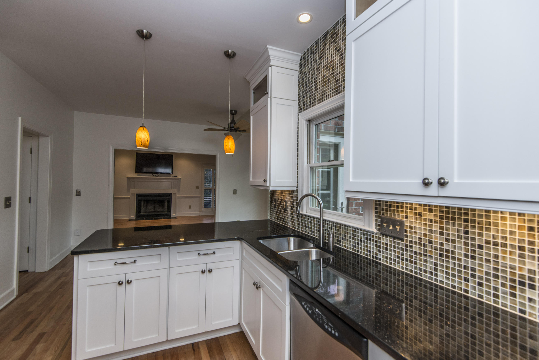 Hidden Lakes Homes For Sale - 1347 Outreach Lane, Mount Pleasant, SC - 49