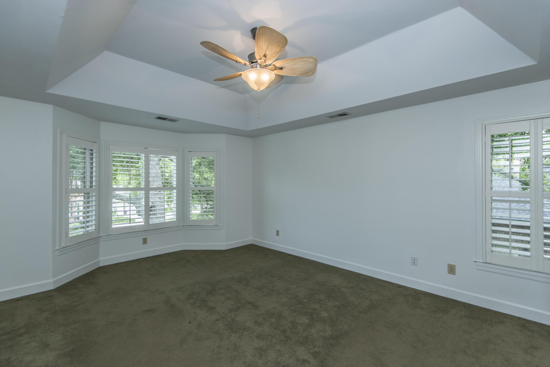Hidden Lakes Homes For Sale - 1347 Outreach Lane, Mount Pleasant, SC - 48