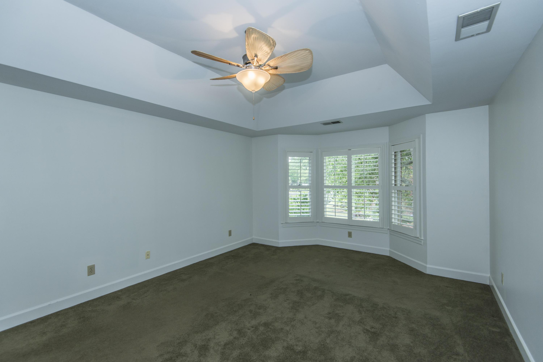 Hidden Lakes Homes For Sale - 1347 Outreach Lane, Mount Pleasant, SC - 47
