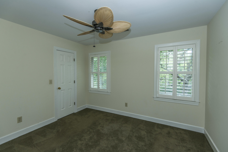 Hidden Lakes Homes For Sale - 1347 Outreach Lane, Mount Pleasant, SC - 59