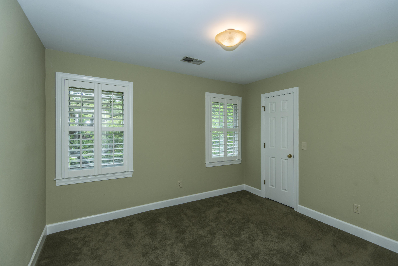 Hidden Lakes Homes For Sale - 1347 Outreach Lane, Mount Pleasant, SC - 63