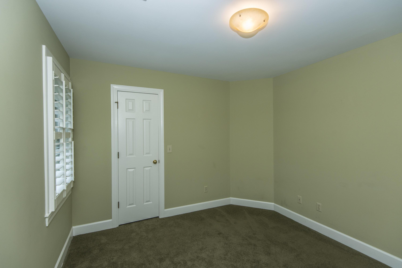 Hidden Lakes Homes For Sale - 1347 Outreach Lane, Mount Pleasant, SC - 56