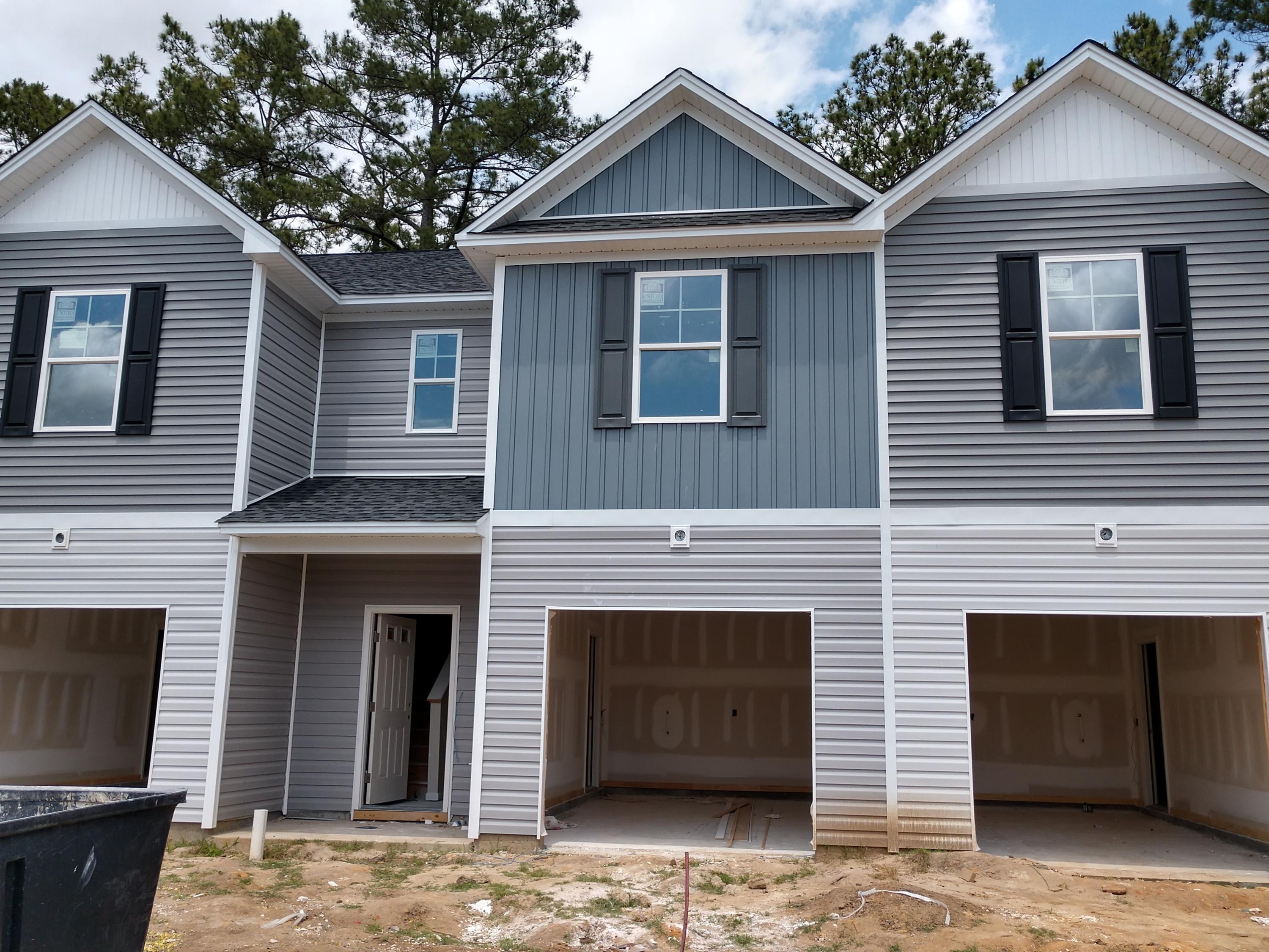 Lakeview Commons Homes For Sale - 152 Buchanan, Goose Creek, SC - 0
