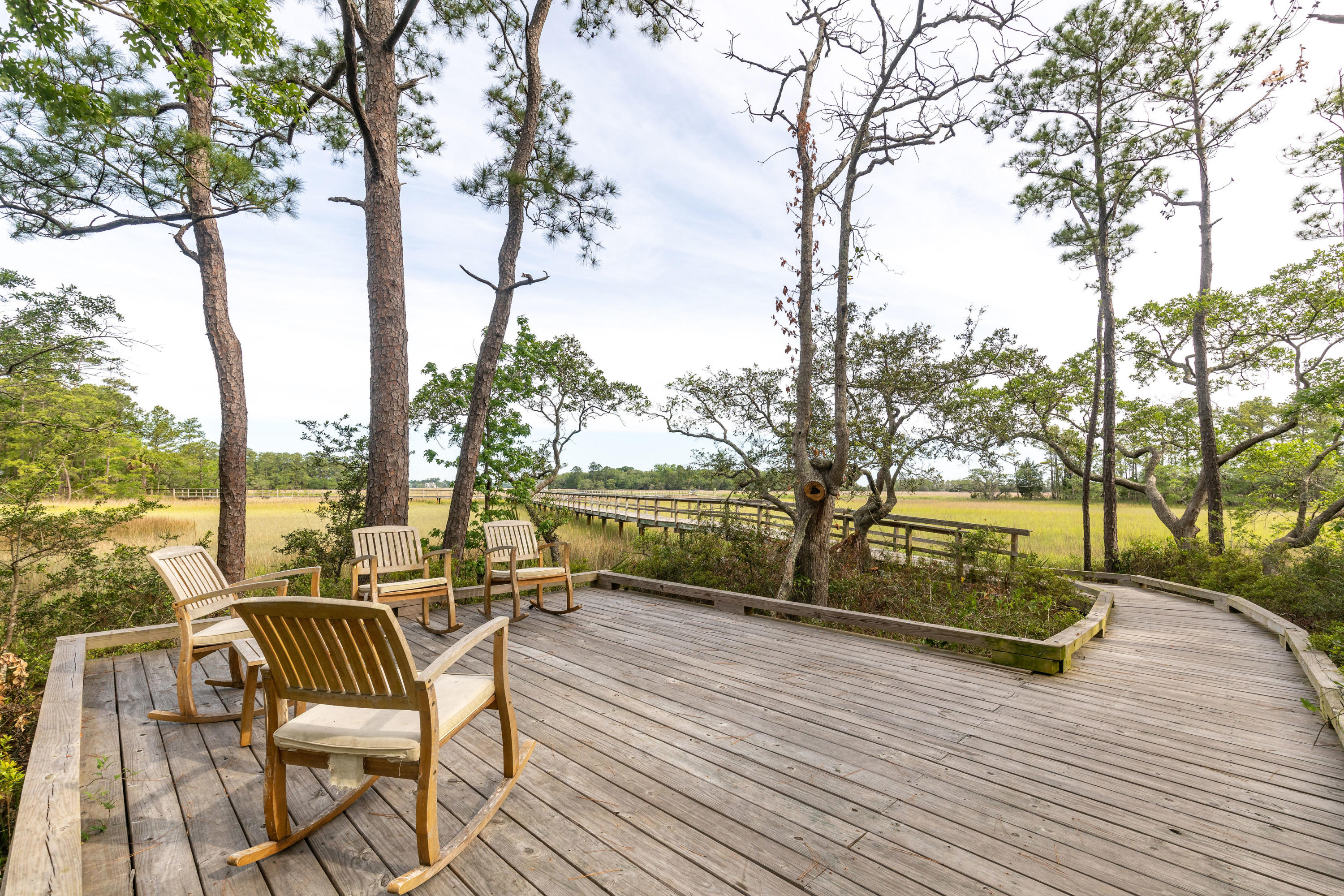 Etiwan Pointe Homes For Sale - 116 Summers Creek, Mount Pleasant, SC - 27