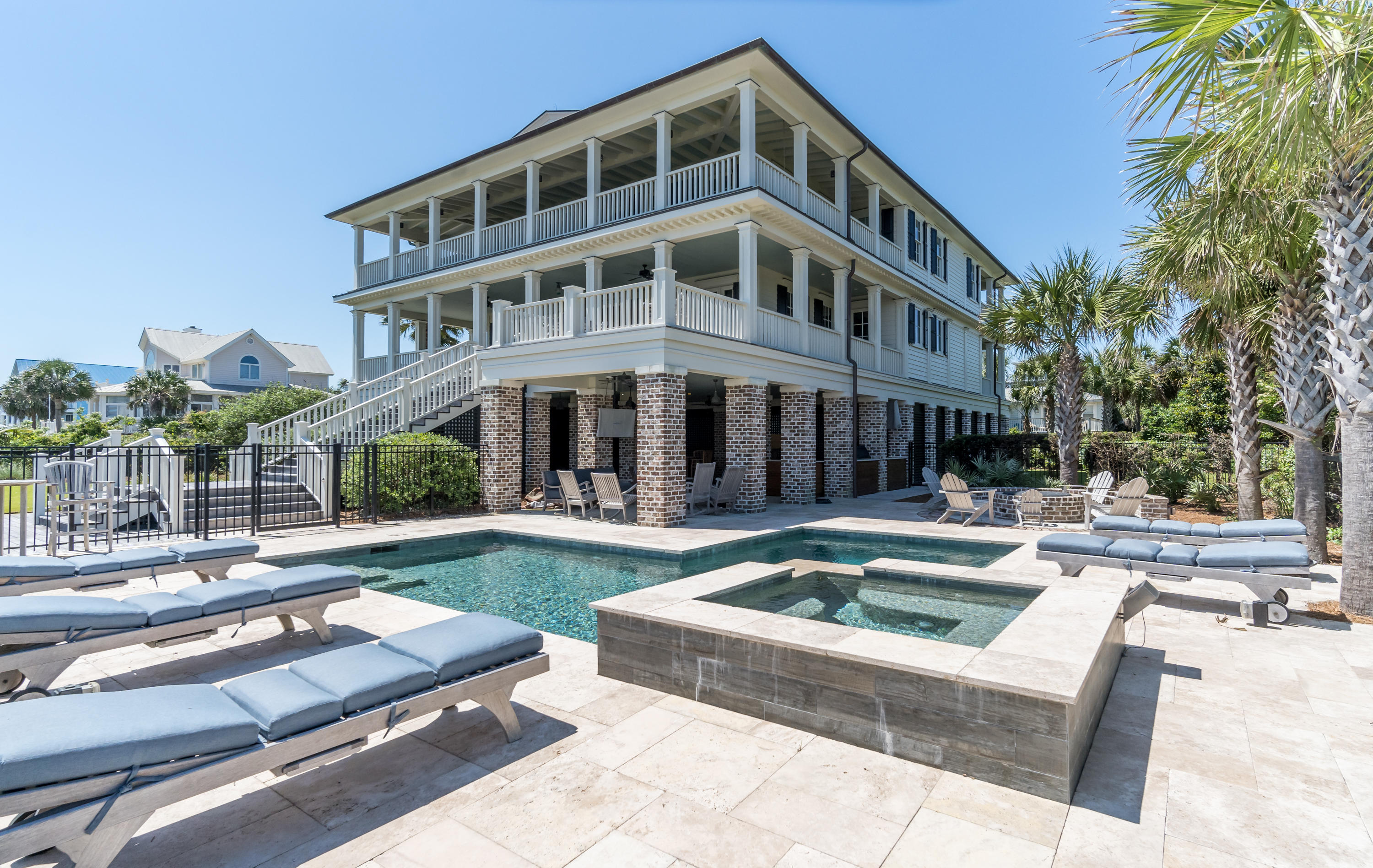 Isle of Palms Homes For Sale - 2 45th, Isle of Palms, SC - 74