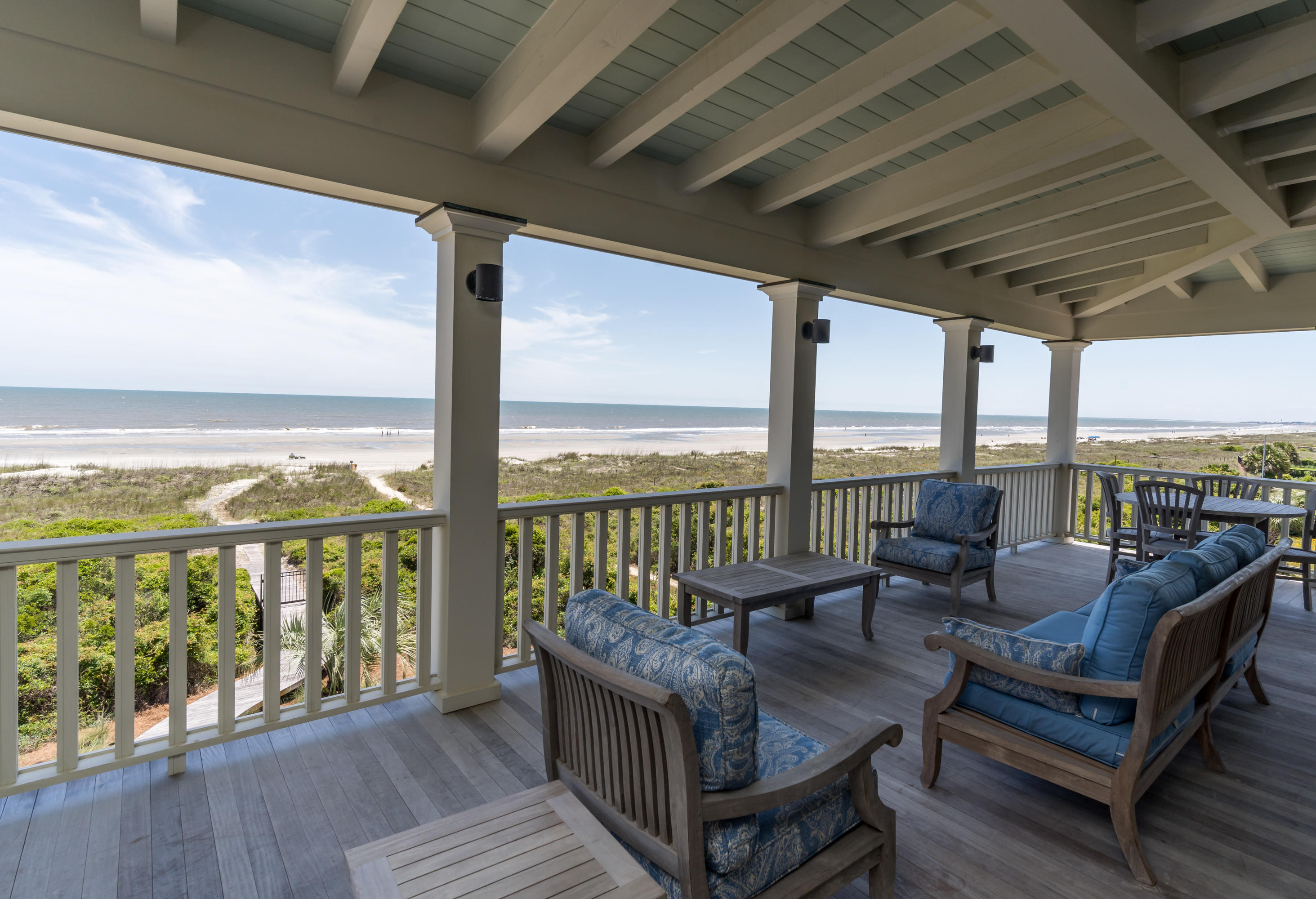 Isle of Palms Homes For Sale - 2 45th, Isle of Palms, SC - 44