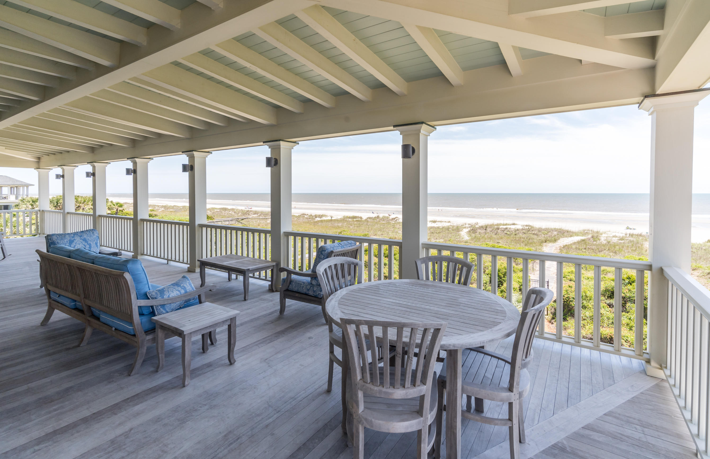 Isle of Palms Homes For Sale - 2 45th, Isle of Palms, SC - 43