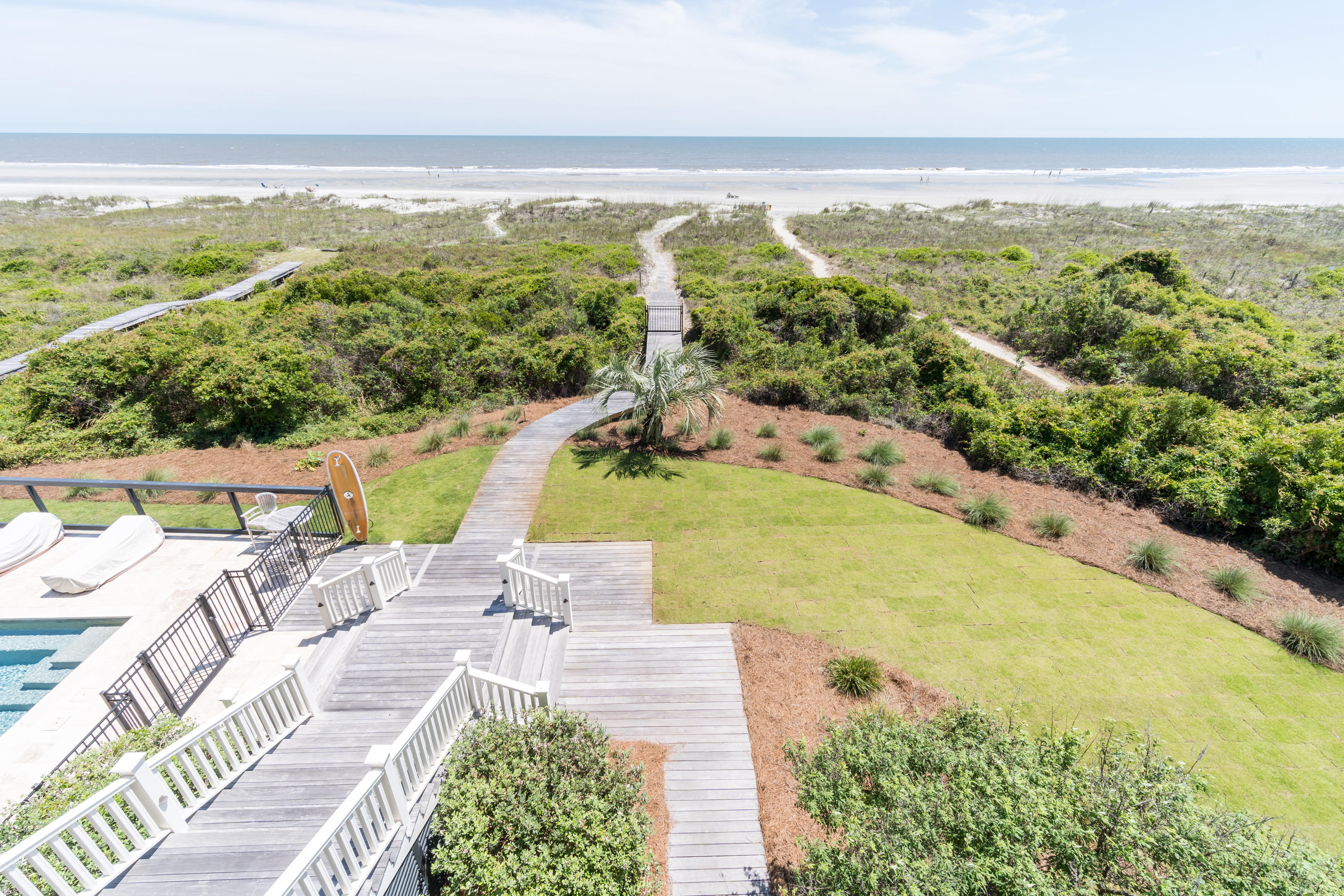 Isle of Palms Homes For Sale - 2 45th, Isle of Palms, SC - 40