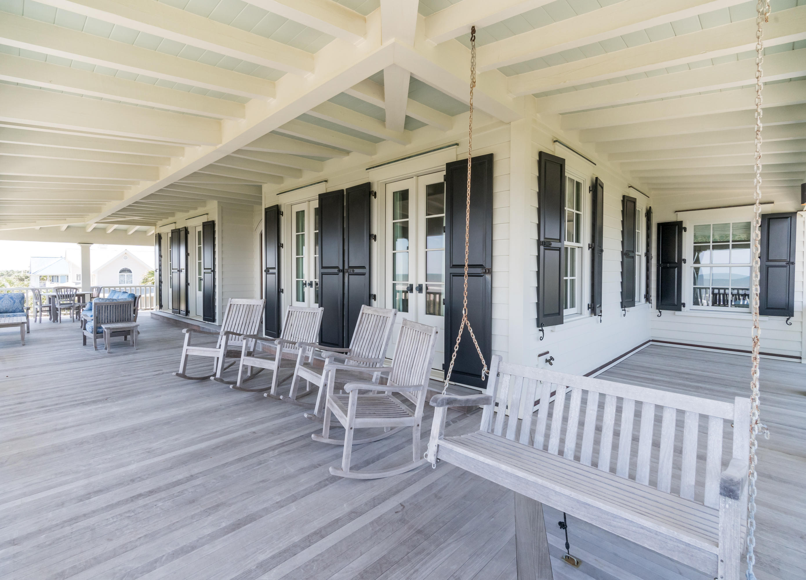Isle of Palms Homes For Sale - 2 45th, Isle of Palms, SC - 16