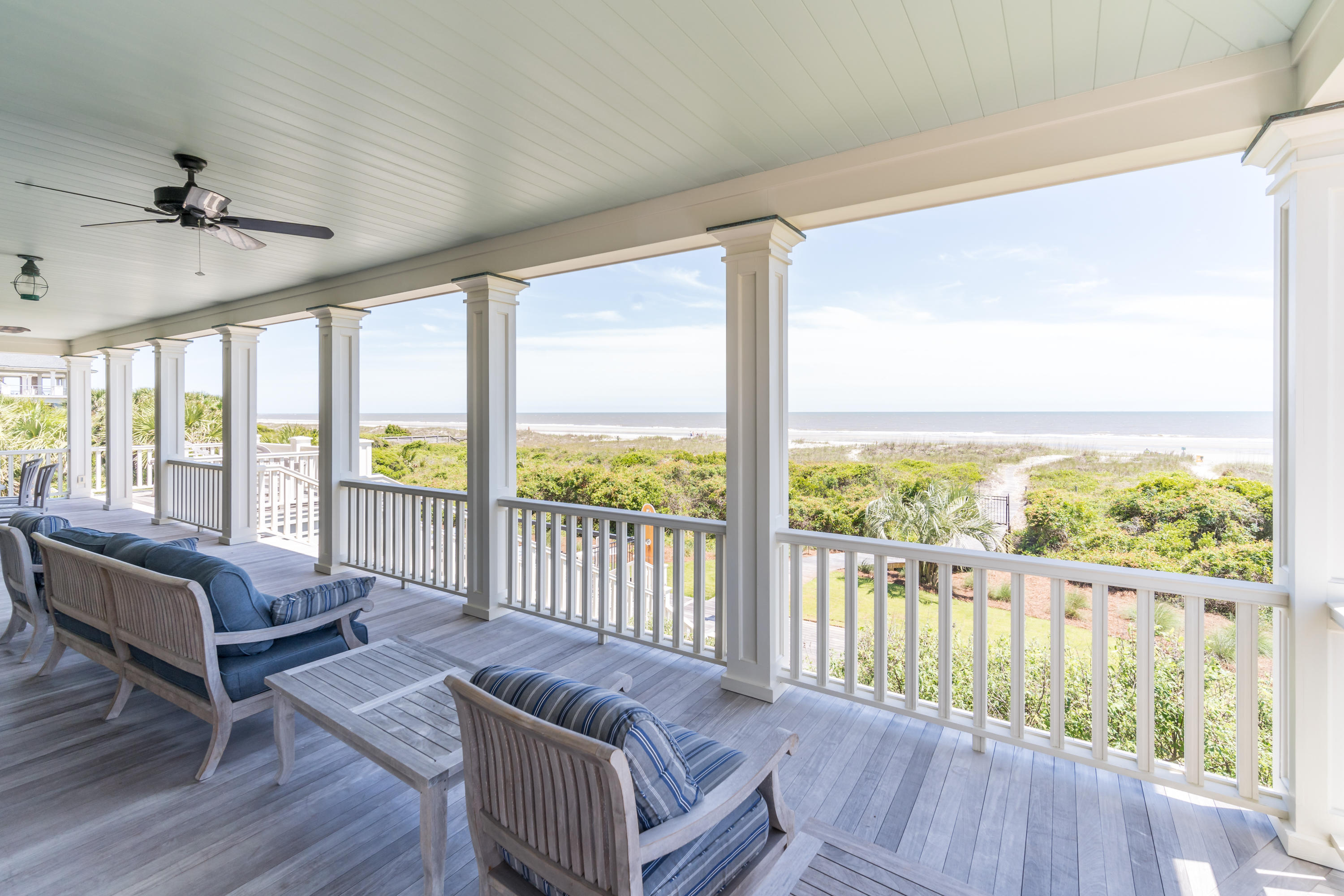 Isle of Palms Homes For Sale - 2 45th, Isle of Palms, SC - 6