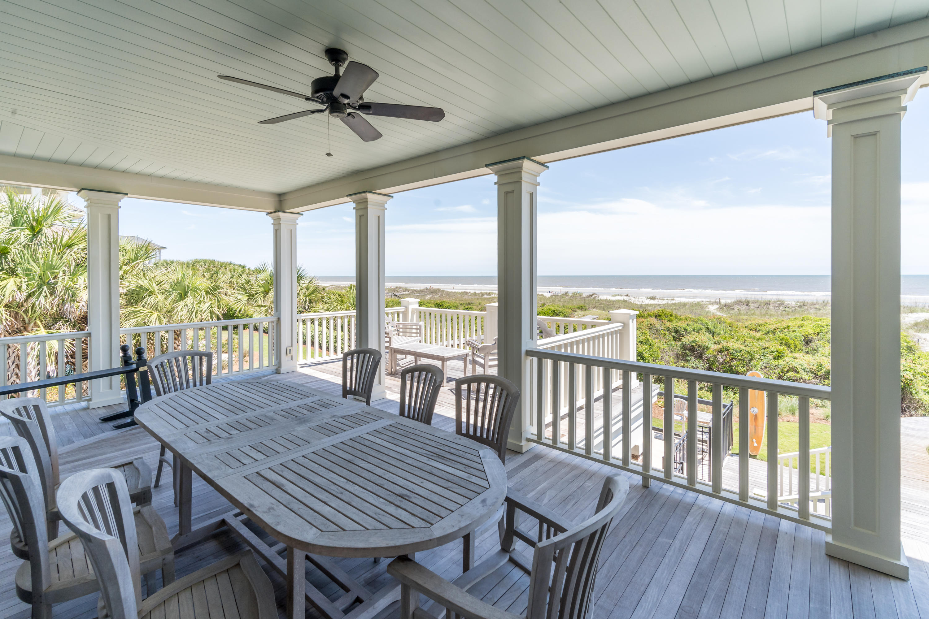 Isle of Palms Homes For Sale - 2 45th, Isle of Palms, SC - 7