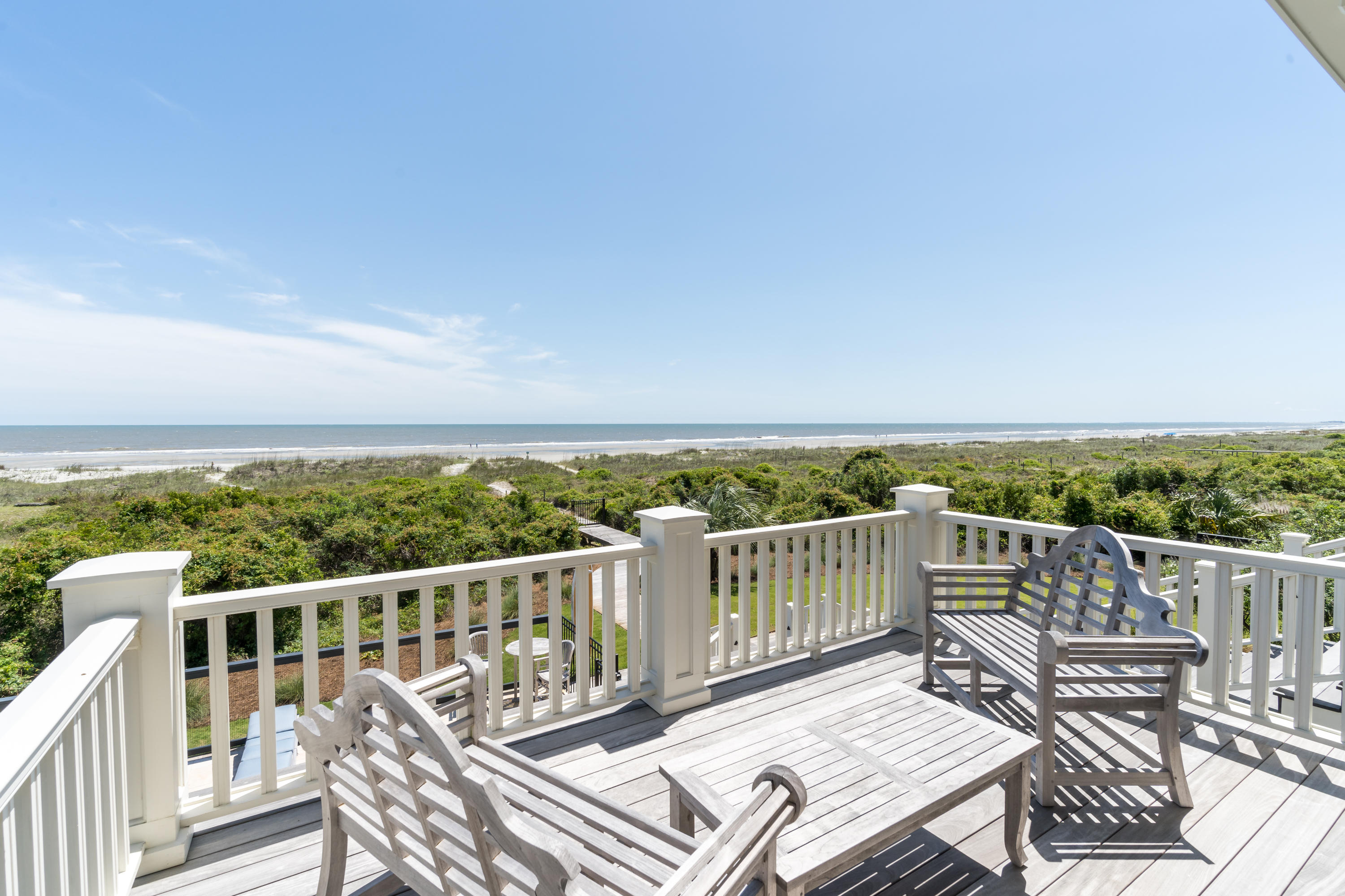 Isle of Palms Homes For Sale - 2 45th, Isle of Palms, SC - 8