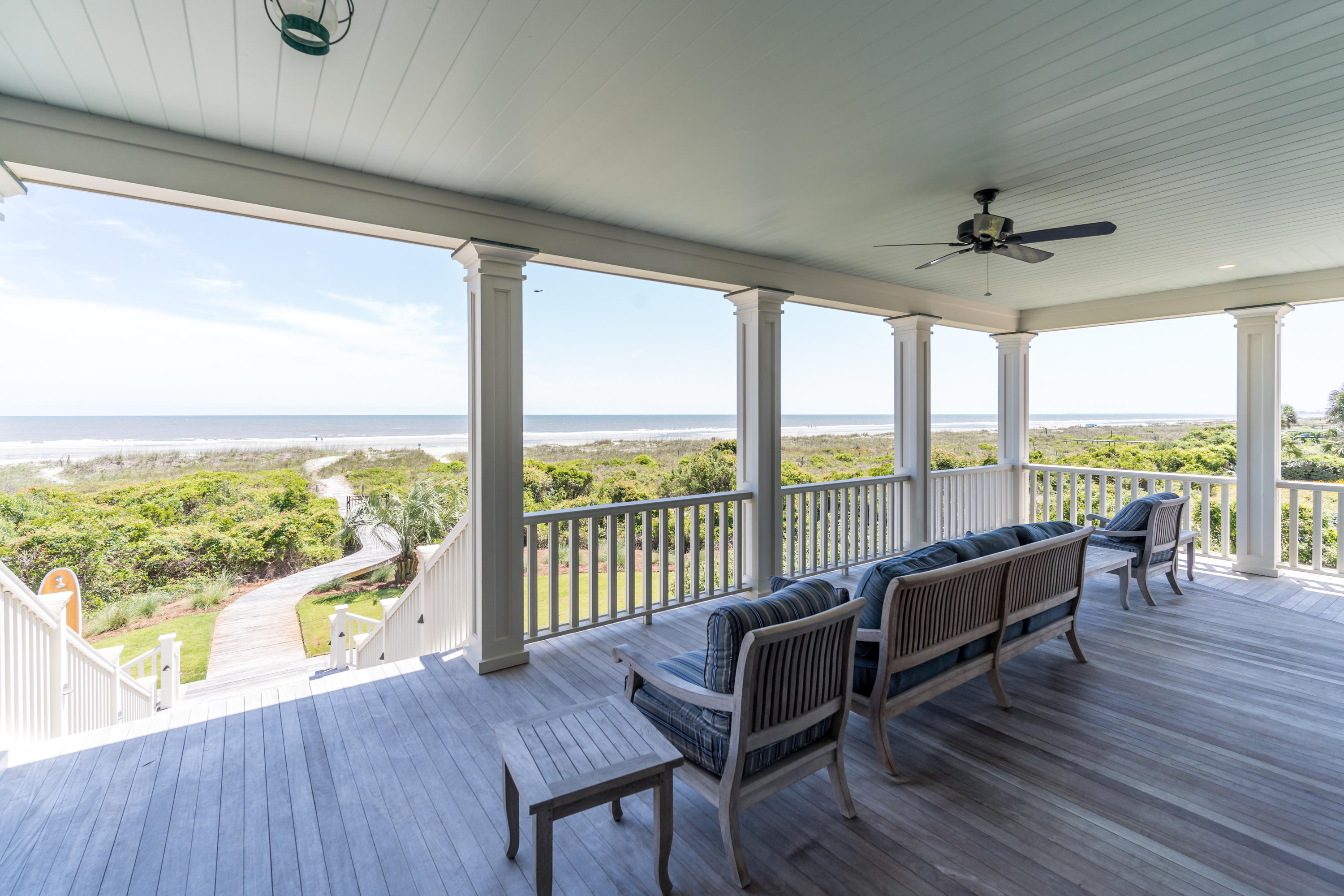 Isle of Palms Homes For Sale - 2 45th, Isle of Palms, SC - 4