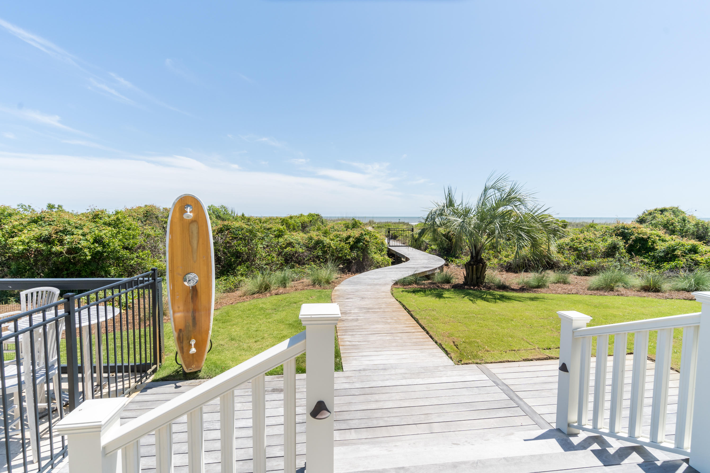 Isle of Palms Homes For Sale - 2 45th, Isle of Palms, SC - 5