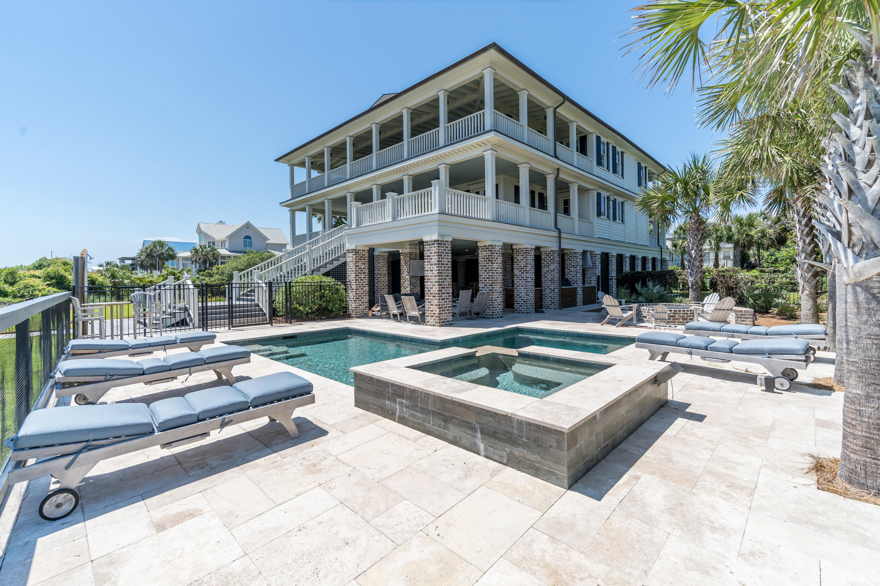 Isle of Palms Homes For Sale - 2 45th, Isle of Palms, SC - 38