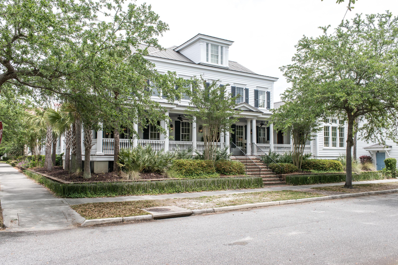 Ion Homes For Sale - 218 Shelmore, Mount Pleasant, SC - 39
