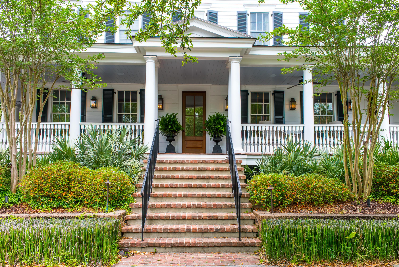 Ion Homes For Sale - 218 Shelmore, Mount Pleasant, SC - 37