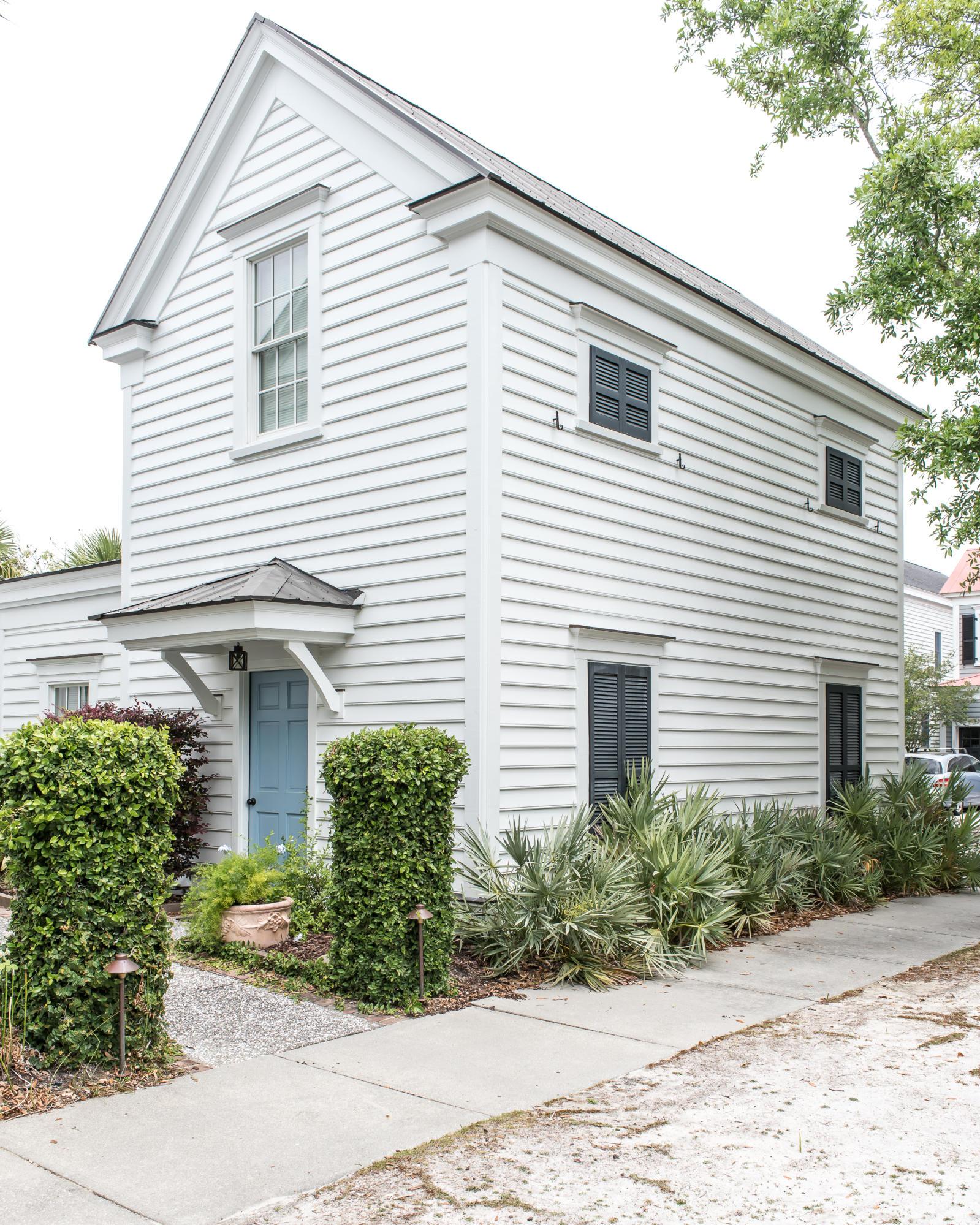 Ion Homes For Sale - 218 Shelmore, Mount Pleasant, SC - 6
