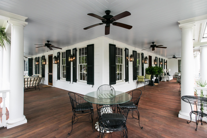 Ion Homes For Sale - 218 Shelmore, Mount Pleasant, SC - 26