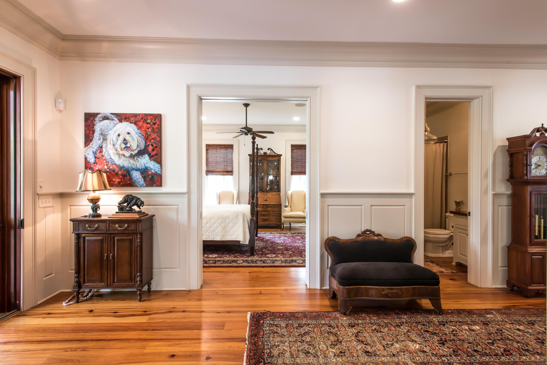 Ion Homes For Sale - 218 Shelmore, Mount Pleasant, SC - 19