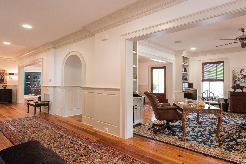 Ion Homes For Sale - 218 Shelmore, Mount Pleasant, SC - 33