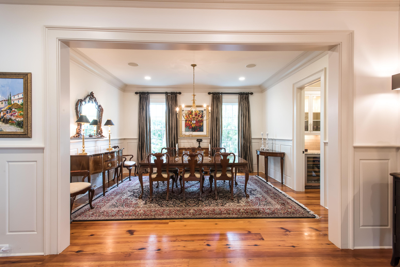 Ion Homes For Sale - 218 Shelmore, Mount Pleasant, SC - 31
