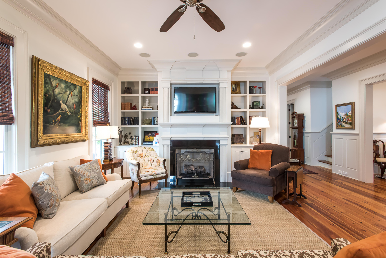 Ion Homes For Sale - 218 Shelmore, Mount Pleasant, SC - 29