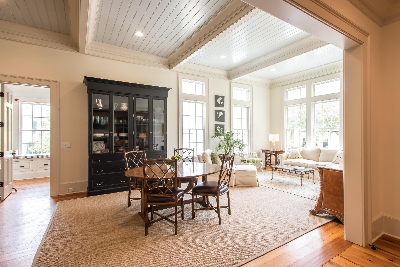 Ion Homes For Sale - 218 Shelmore, Mount Pleasant, SC - 28